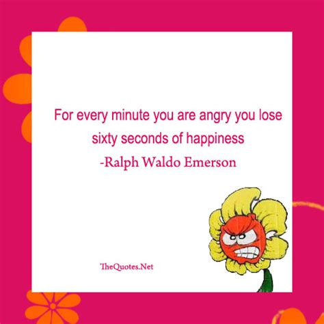 quotes themes for wordpress whenever you are angry be assured that it is not by