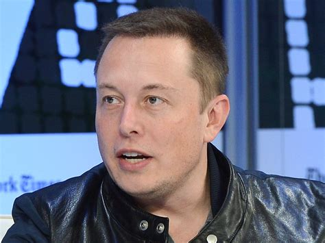 elon musk biography ny times elon musk thinks fraudulent safety complaints are being