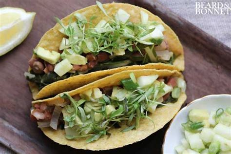 southern comfort gluten free southern comfort food tacos gluten free vegan recipe