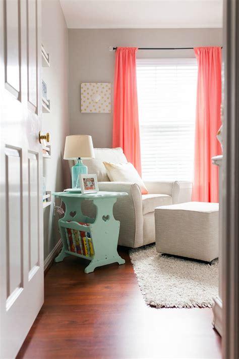 Color Pared Habitacion Bebe #5: Habitacion-rosa-gris-2.jpg