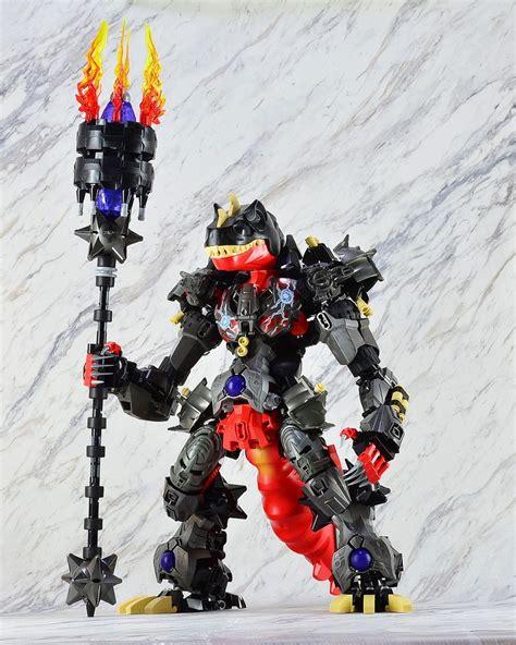 cer lego pin michael cer auf mocs lego roboter
