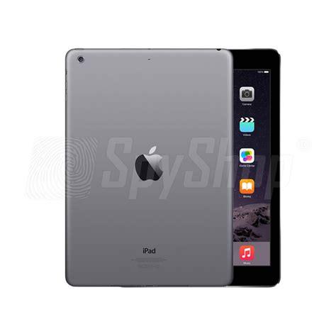 Mini 2 32gb Wifi Only mini 2 wifi 32gb dyskretny bezpieczny nadz 243 r nad tabletem dziecka