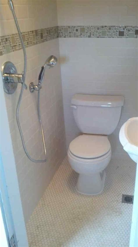 rv shower toilet sink combo toilet sink shower combo arch dsgn