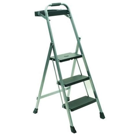 step stool home depot woodworking projects plans