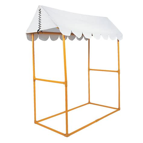 white tabletop tent tabletop tents and birthdays