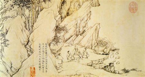 imagenes de cuentos zen cuentos zen reflexiones diarias