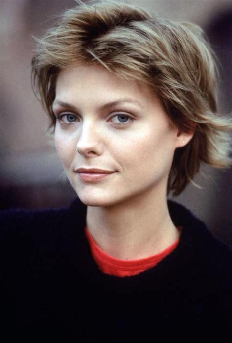 1980s german hairstyles short hairstyles 1985 michelle pfeiffer ethnicity swiss