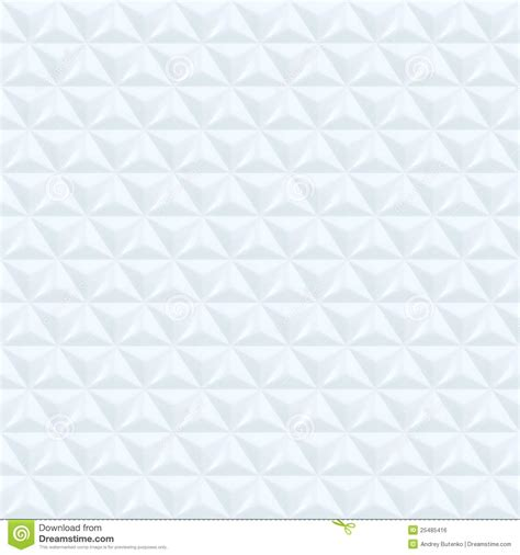 template plastic plastic pattern stock illustration image of seamless