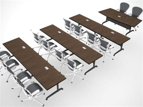 modular conference room tables agdia folding modular table paul downs cabinetmakers