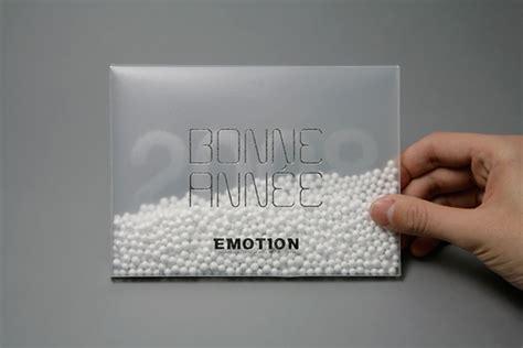 Photo Card Companies - julmeme emotion new year card