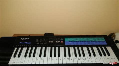 Keyboard Casio 3 Jutaan keyboard casio ca 100 prezent galeria zdj苹艸 i obraz 243 w na imged