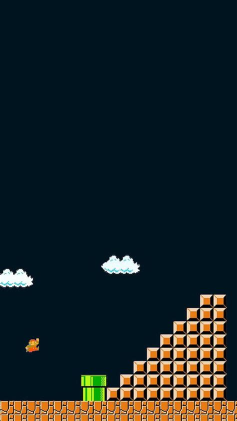 video game themes for iphone super mario nintendo wallpapers for galaxy s5 ideas