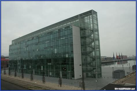 Chambre De Commerce Le Havre by Chambre De Commerce Et D Industrie Du Havre Photo Et Image