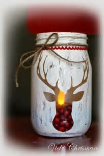 Entryway Paint Ideas 40 Diy Mason Jar Ideas Amp Tutorials For Holiday