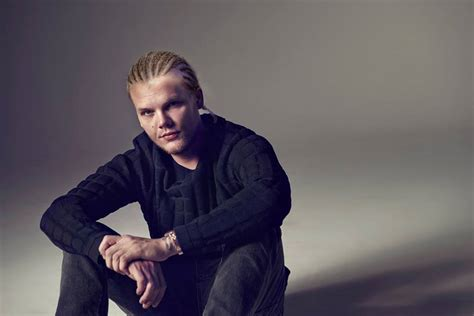 avicii pic avicii shares hilarious new press shots from recent photo