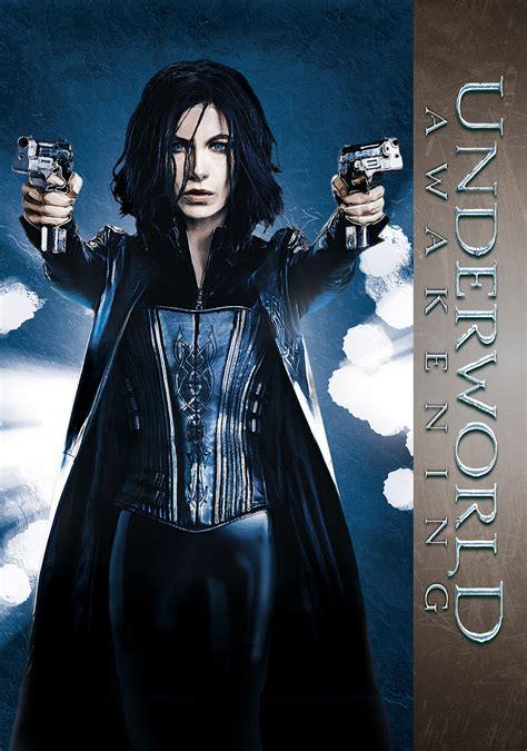 film underworld awakening pemain underworld awakening movie fanart fanart tv