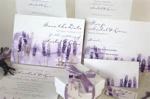 lovely lavender wedding ideas with ellenivy wedding invitations 171 luxury