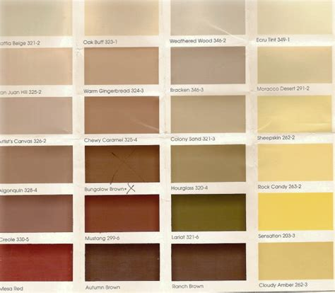 behr exterior paint gallery studio design gallery best design