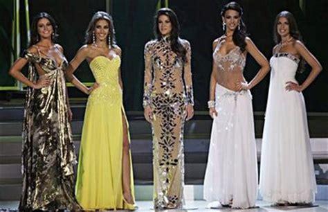 Dress Murah Qwery Maxi republic dresses