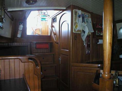 catamaran design considerations 96 best boats down below images on pinterest sailboat