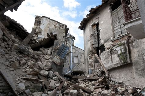 earthquake science no seismologists aren t really predicting dramatic
