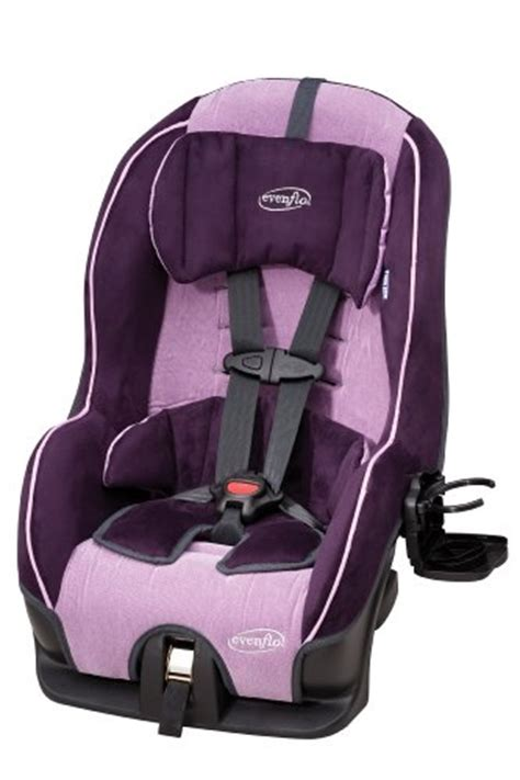 evenflo car seat tether convertible car child seat evenflo tribute 5 convertible