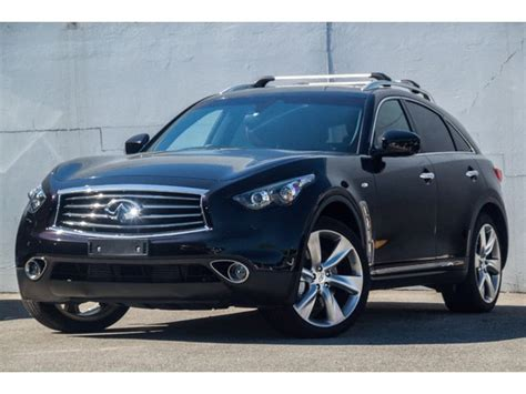 infiniti used cars for sale buy infiniti used cars for sale