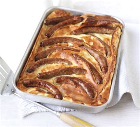 sam s toad in the hole recipe bbc good food
