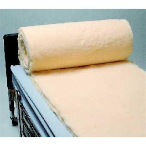 Decubitus Bed decubitus bed pad 30 x 40 inch 501050