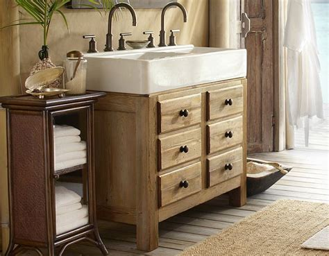 Best 25 Small Vanity Ideas On