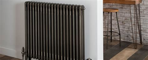 100 designer kitchen radiators choosing the right radiator company poll 100 designer kitchen radiators line