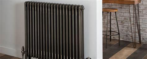 designer kitchen radiators the radiator company
