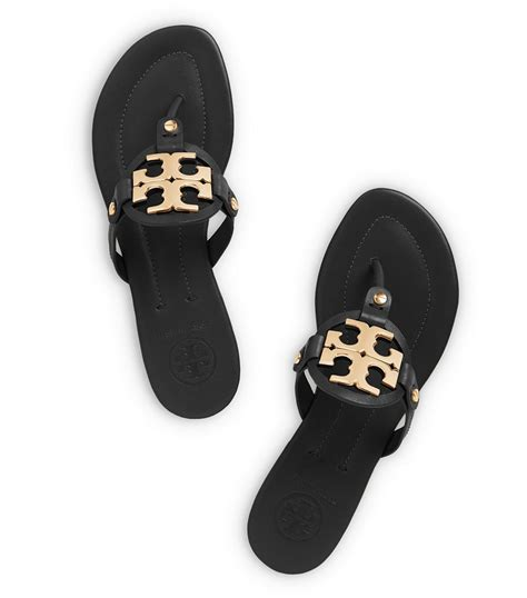 black miller sandal burch miller sandal in metallic lyst