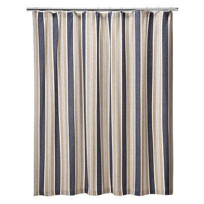 rugby stripe curtains 17 best images about man design on pinterest agate