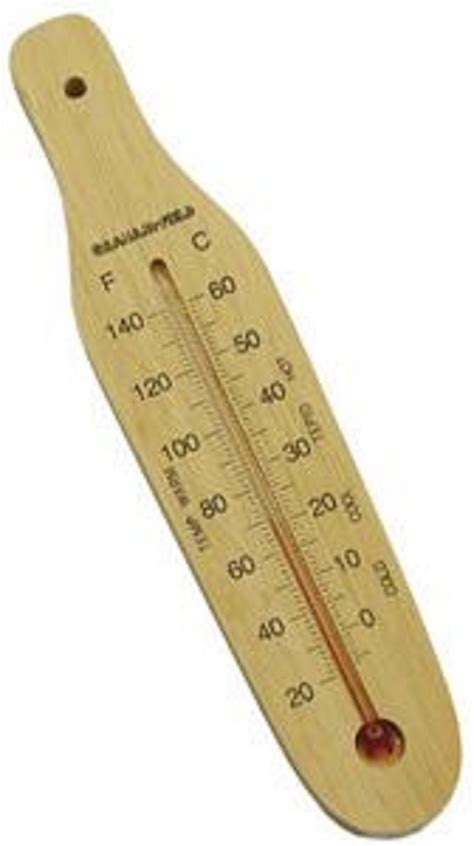 bathtub thermometer grafco flat bath thermometer