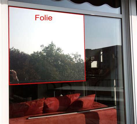 Folie Fenster Sichtschutz Tag Und Nacht by Spiegelfolie Fenster Sichtschutz Tag Und Nacht