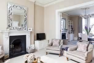 Period Home Decorating Ideas Important For House Interior Design Home Decor Help