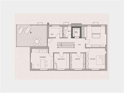 jalousie gaube 110 besten grundriss f 252 rs traumhaus floor plans bilder
