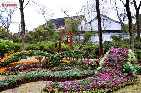 garden decoration china suzhou jiangsu province china mn travelogue