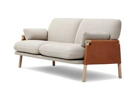savannah sofa monica f 246 rster s savannah sofa features wood frame wrapped
