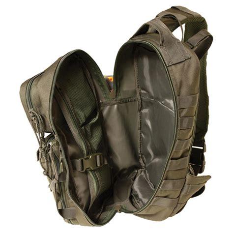 Rollbag Slingbag rock outdoor gear rambler sling bag 299881 style backpacks bags at sportsman