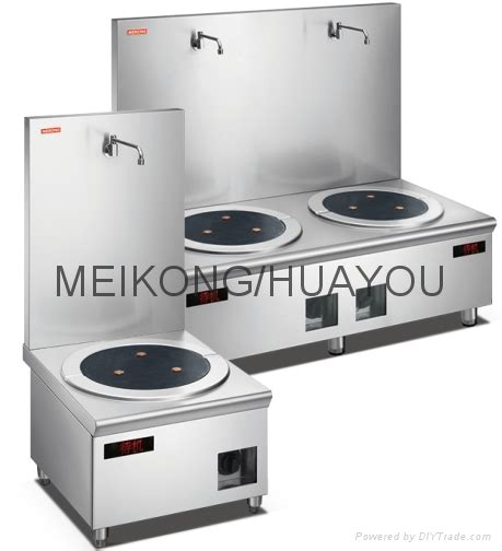kitchen appliance manufacturers wok products diytrade china manufacturers suppliers
