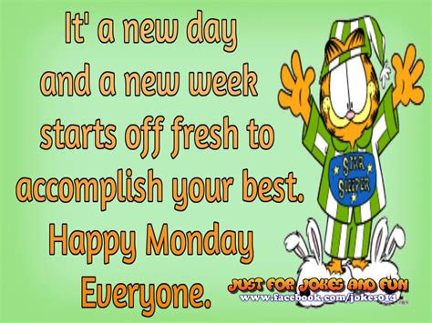 new images of day its a new day and a new week pictures photos and images
