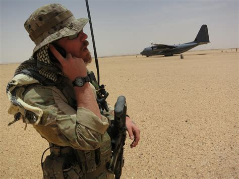 fallen special tactics officer to receive silver