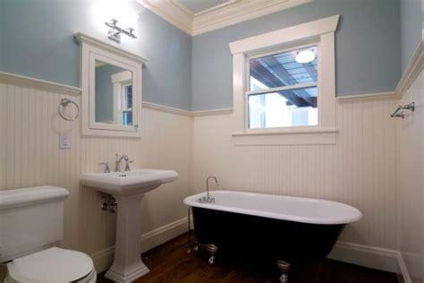wainscoting ideas for bathrooms small bathroom pedestal bathroom wainscoting bathrooms pinterest