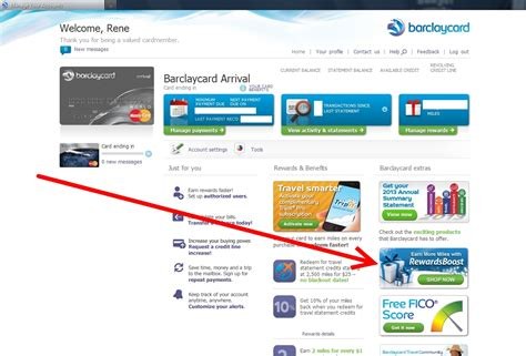 Amex Points Gift Cards - bonus points for shopping amex gift cards from barclays 1 delta pointsdelta points