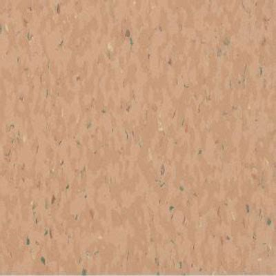 1 Year Warranty Exle For Flooring - armstrong commercial tile multicolor excelon pageant spice