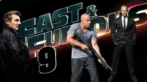 fast and furious 8 release date in south africa univesal pictures move quot fast and furious 9 quot release date tns