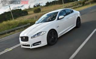 Jaguar Xf Review 2014 2014 Jaguar Xf S Luxury 3 0dtt Review