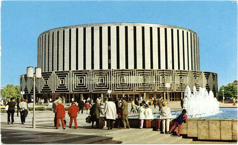 vintage  theatres  cinemas   world